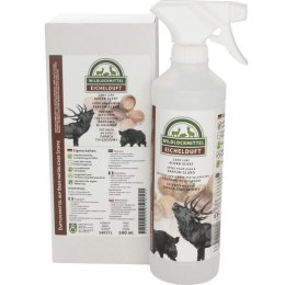 Eurohunt Wildlockmittel Eichel Duft (500 mL)