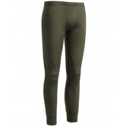 Chevalier Karesuando Long Johns green