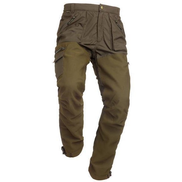 Chevalier Rough GTX® Pant grün Damen