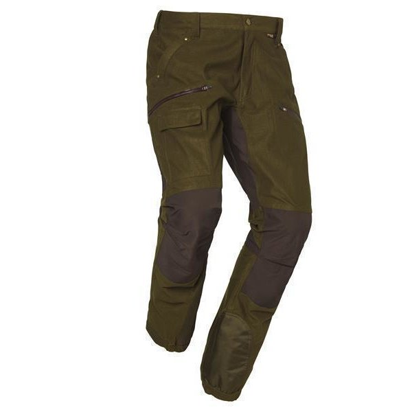 Chevalier Pointer Pro Pant Ventilation grün Damen