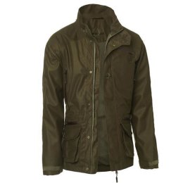 Chevalier Pointer Pro Coat green Herren