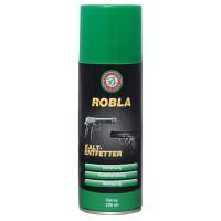 Ballistol Robla Kaltentfetter Spray 200mL