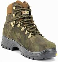 Chiruca Camo GTX® Jagdstiefel camouflage