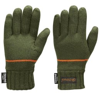 Chiruca De Punto Thinsulate® Handschuh grün...