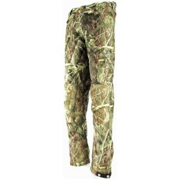 Chevalier Pointer Hose camo Herren