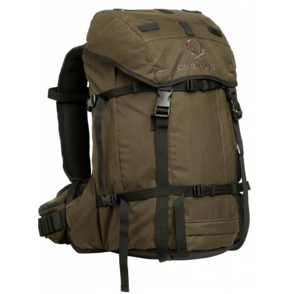 Chevalier Muflon Backpack Rucksack 40L