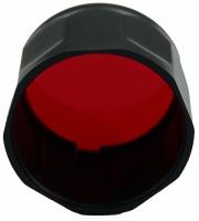 Fenix TK Rotfilter AOF-M AD302 für TK16, TK11, TK12,...