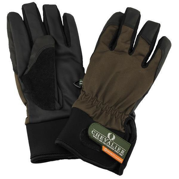 Chevalier Shooting Glove WB Handschuh wind,- und...