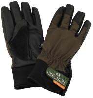 Chevalier Shooting Glove WB Handschuh wind,- und...