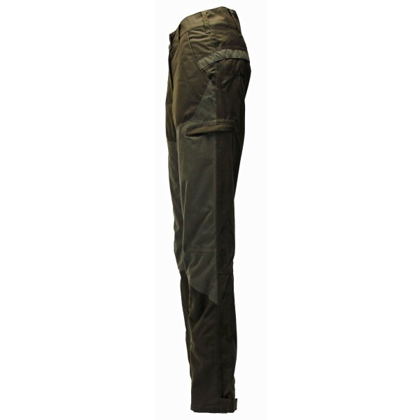 Seeland Glyn Lady Jagdhose Damen faun brown