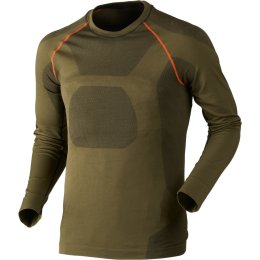Seeland Ageo Base Layer 2-tgl.Thermounterwäsche Set Pro...