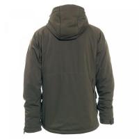 Deerhunter Muflon Jacke art grün Herren