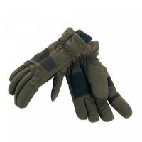 Deerhunter Muflon Winter Handschuh grün...