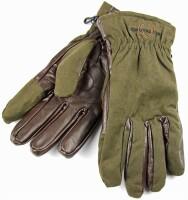 Chevalier Archer GTX Handschuh Gore Tex® grün...