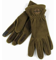 Chevalier Windstopper Handschuh 2-touch Herren + Damen...
