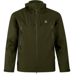 Seeland Hawker light Jacke pine green Herren