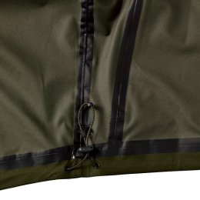 Seeland Hawker light Jacke pine green Herren