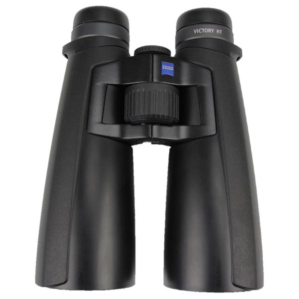 Zeiss Victory HT 54 Fernglas