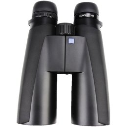 Zeiss Conquest HD 56 Fernglas