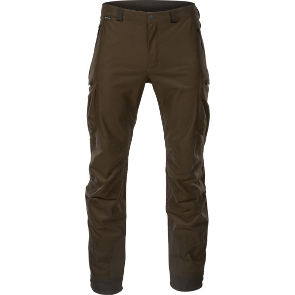 Härkila Mountain Hunter Pro Hose hunting grün Herren