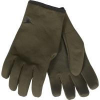 Seeland Hawker WP Handschuhe pine grün