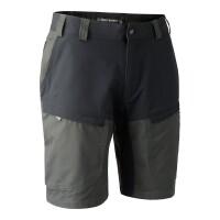 Deerhunter Strike Shorts Black Ink Herren