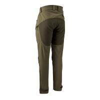 Deerhunter Anti-Insect Hose mit HHL Behandlung capers Herren