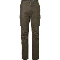 Chevalier Vintage Pant Hose (Leather brown) Herren