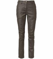 Chevalier Vintage Pant Hose (Leather brown) Damen