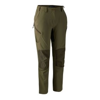 Deerhunter Anti-Insect Hose mit HHL Behandlung capers Damen