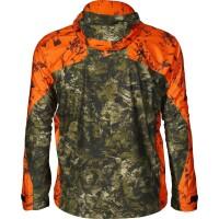 Seeland Vantage Jacke invis grün/invis orange blaze Herren